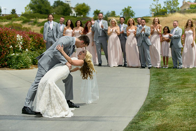 4701_d800b_Sarah_and_Mark_The_Bridges_Golf_Club_San_Ramon_Wedding_Photography