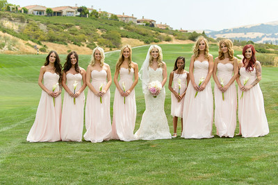 4747_d800b_Sarah_and_Mark_The_Bridges_Golf_Club_San_Ramon_Wedding_Photography