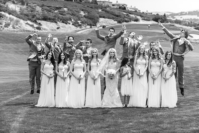 4752_d800b_Sarah_and_Mark_The_Bridges_Golf_Club_San_Ramon_Wedding_Photography