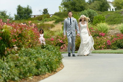 4660_d800b_Sarah_and_Mark_The_Bridges_Golf_Club_San_Ramon_Wedding_Photography