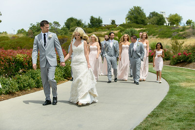4672_d800b_Sarah_and_Mark_The_Bridges_Golf_Club_San_Ramon_Wedding_Photography