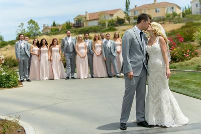 4688_d800b_Sarah_and_Mark_The_Bridges_Golf_Club_San_Ramon_Wedding_Photography
