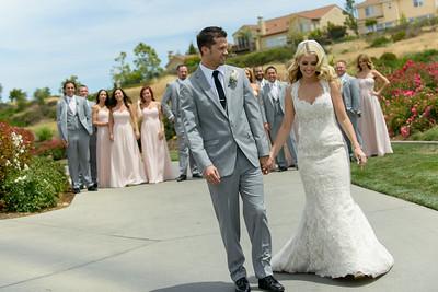 4685_d800b_Sarah_and_Mark_The_Bridges_Golf_Club_San_Ramon_Wedding_Photography