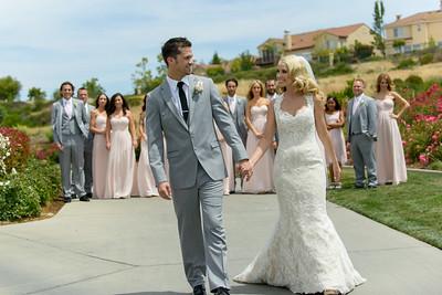 4683_d800b_Sarah_and_Mark_The_Bridges_Golf_Club_San_Ramon_Wedding_Photography