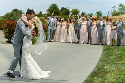4695_d800b_Sarah_and_Mark_The_Bridges_Golf_Club_San_Ramon_Wedding_Photography