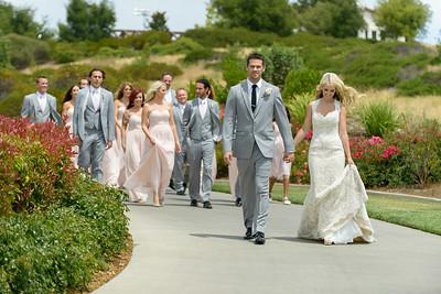 4665_d800b_Sarah_and_Mark_The_Bridges_Golf_Club_San_Ramon_Wedding_Photography