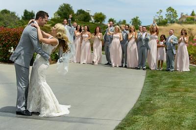 4696_d800b_Sarah_and_Mark_The_Bridges_Golf_Club_San_Ramon_Wedding_Photography
