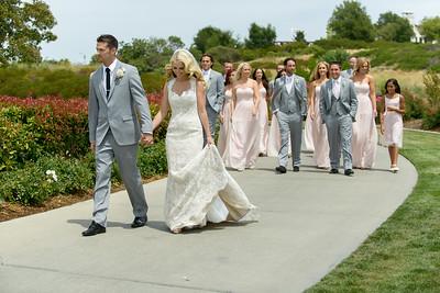 4673_d800b_Sarah_and_Mark_The_Bridges_Golf_Club_San_Ramon_Wedding_Photography