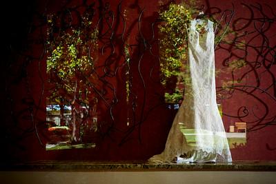 4025_d800b_Sarah_and_Mark_The_Bridges_Golf_Club_San_Ramon_Wedding_Photography