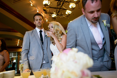 2411_d800a_Sarah_and_Mark_The_Bridges_Golf_Club_San_Ramon_Wedding_Photography