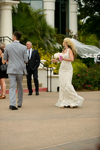 5432_d800b_Sarah_and_Mark_The_Bridges_Golf_Club_San_Ramon_Wedding_Photography
