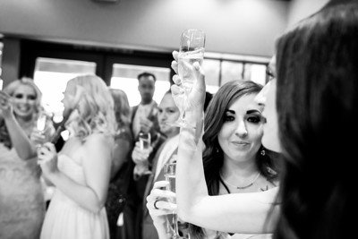 2403_d800a_Sarah_and_Mark_The_Bridges_Golf_Club_San_Ramon_Wedding_Photography