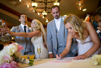 2419_d800a_Sarah_and_Mark_The_Bridges_Golf_Club_San_Ramon_Wedding_Photography