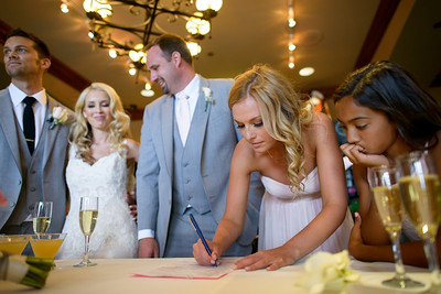 2416_d800a_Sarah_and_Mark_The_Bridges_Golf_Club_San_Ramon_Wedding_Photography