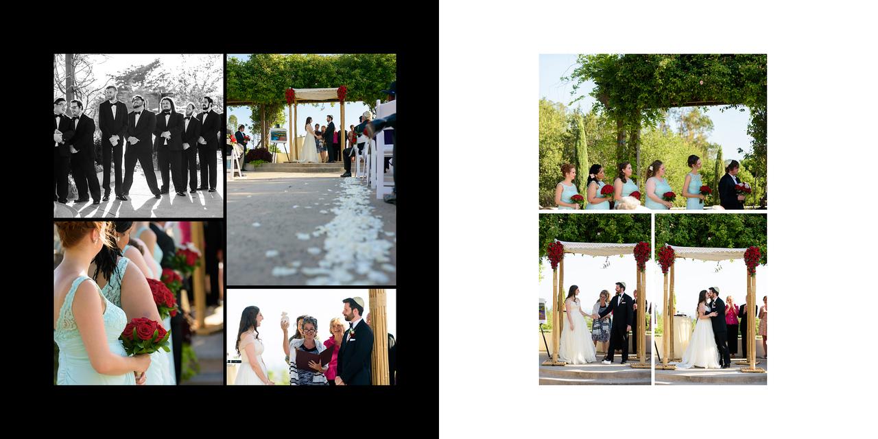 Chaminade_Wedding_Photography_-_Santa_Cruz_-_Jennifer_and_James_21