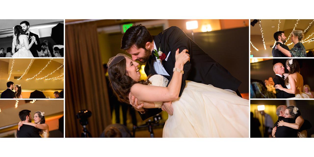 Chaminade_Wedding_Photography_-_Santa_Cruz_-_Jennifer_and_James_32
