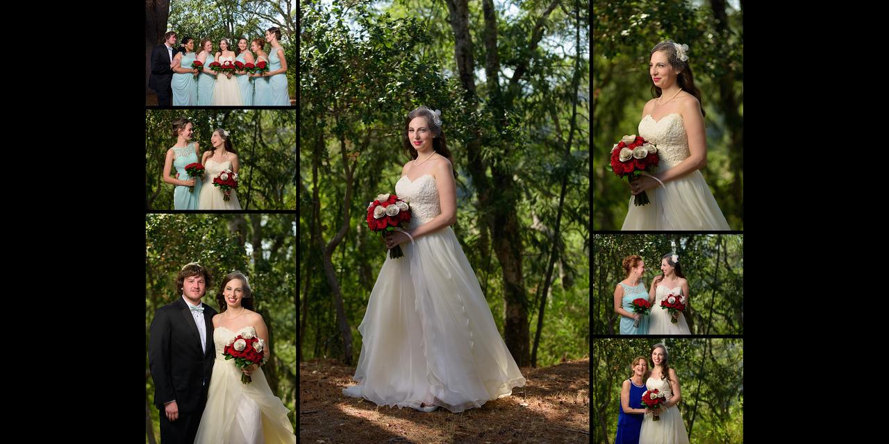 Chaminade_Wedding_Photography_-_Santa_Cruz_-_Jennifer_and_James_14