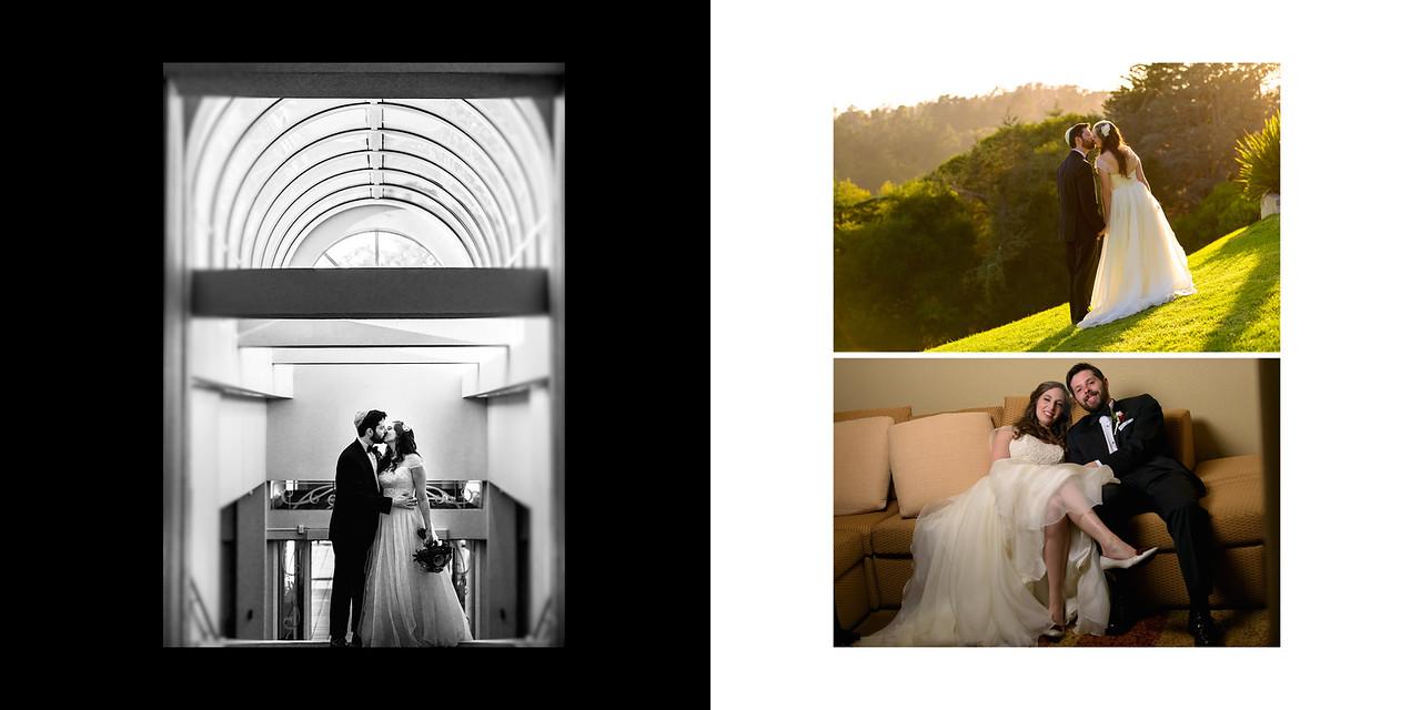 Chaminade_Wedding_Photography_-_Santa_Cruz_-_Jennifer_and_James_27