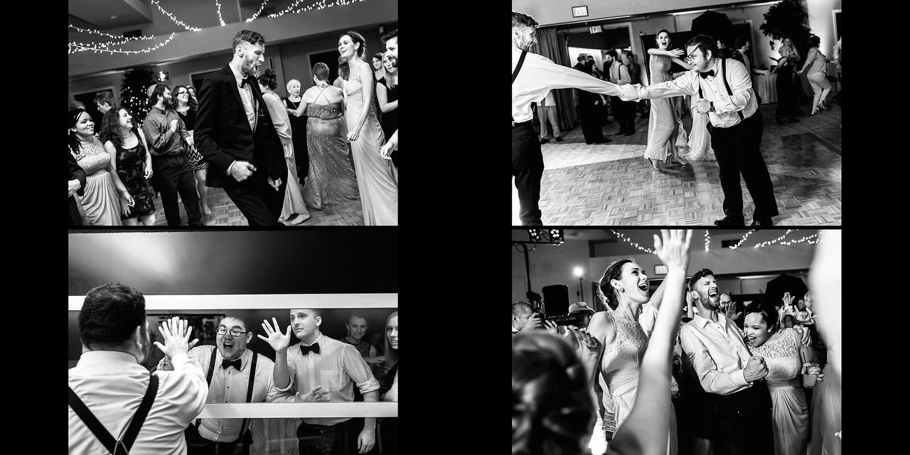 Chaminade_Wedding_Photography_-_Santa_Cruz_-_Jennifer_and_James_35