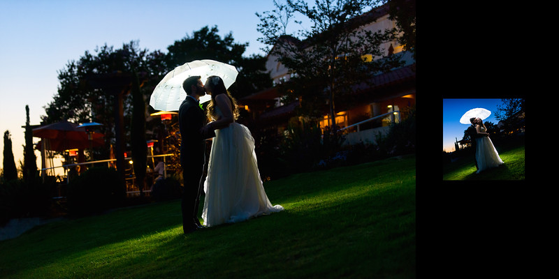 Chaminade_Wedding_Photography_-_Santa_Cruz_-_Jennifer_and_James_30
