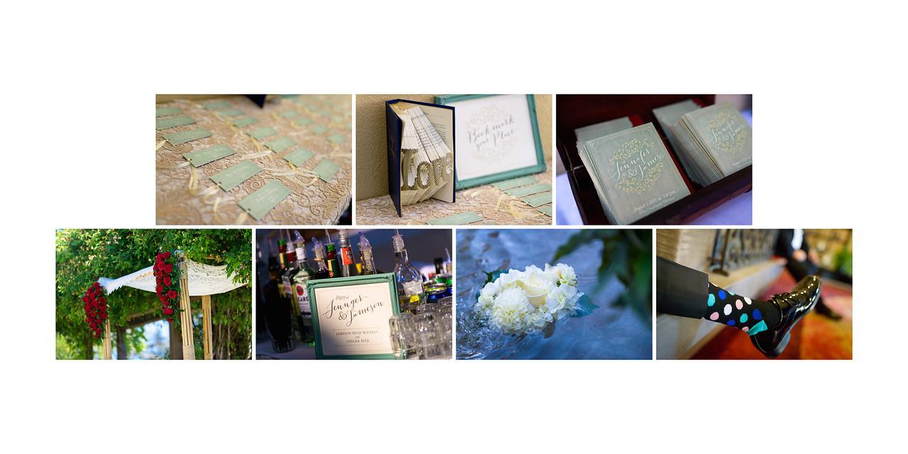 Chaminade_Wedding_Photography_-_Santa_Cruz_-_Jennifer_and_James_17