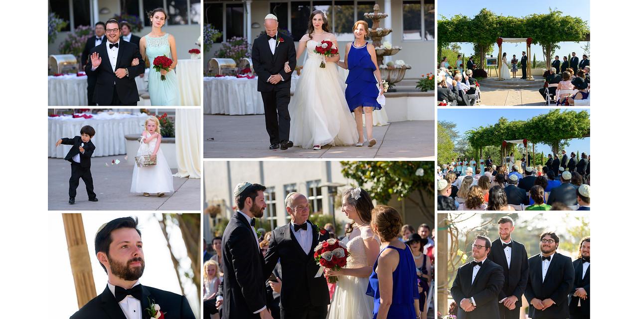 Chaminade_Wedding_Photography_-_Santa_Cruz_-_Jennifer_and_James_19