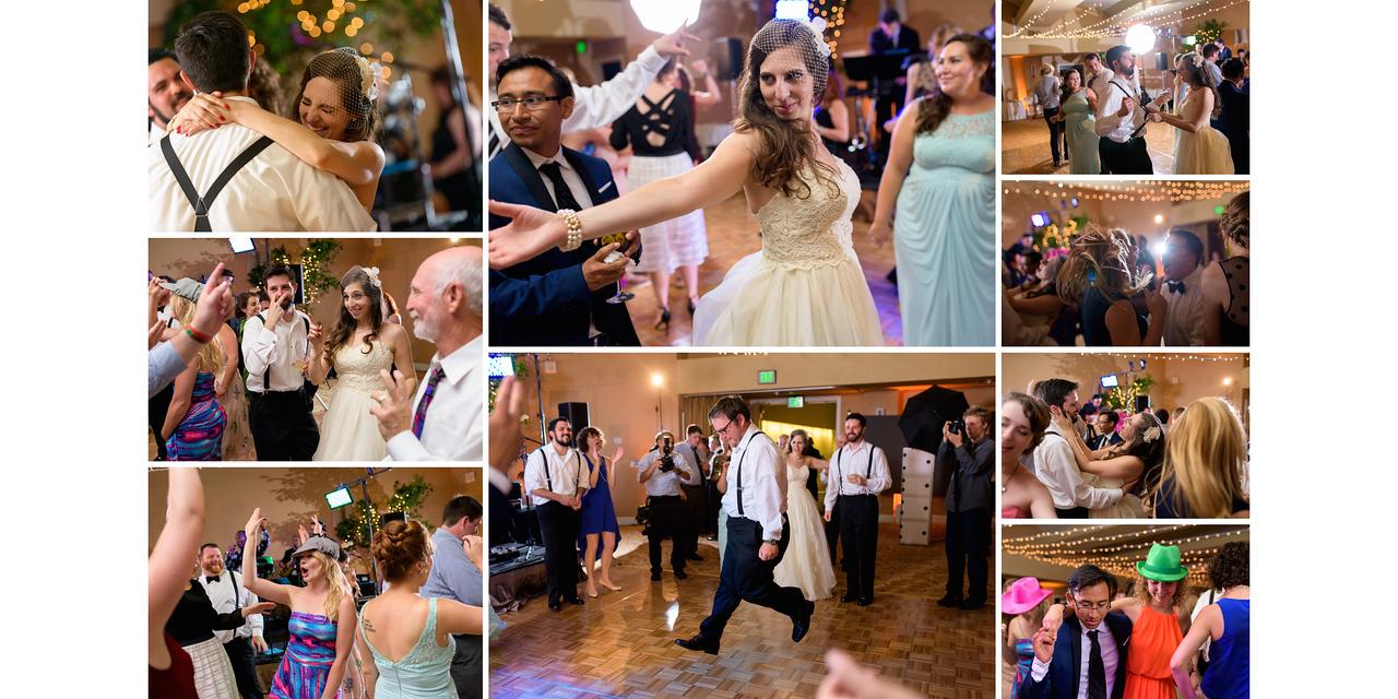 Chaminade_Wedding_Photography_-_Santa_Cruz_-_Jennifer_and_James_38