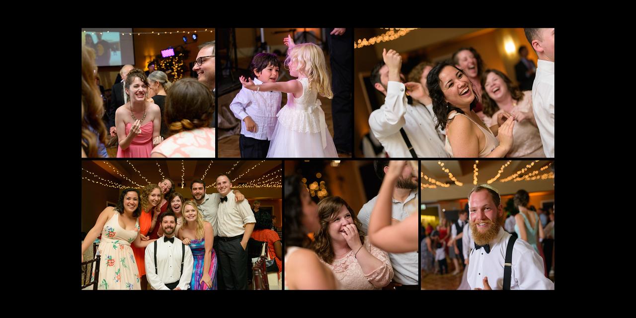 Chaminade_Wedding_Photography_-_Santa_Cruz_-_Jennifer_and_James_33