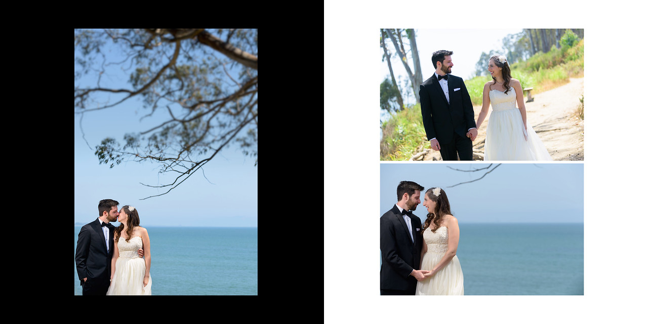 Chaminade_Wedding_Photography_-_Santa_Cruz_-_Jennifer_and_James_09