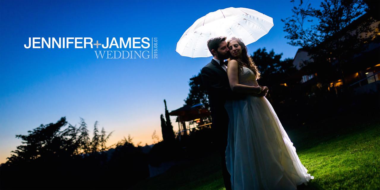 Chaminade_Wedding_Photography_-_Santa_Cruz_-_Jennifer_and_James_01