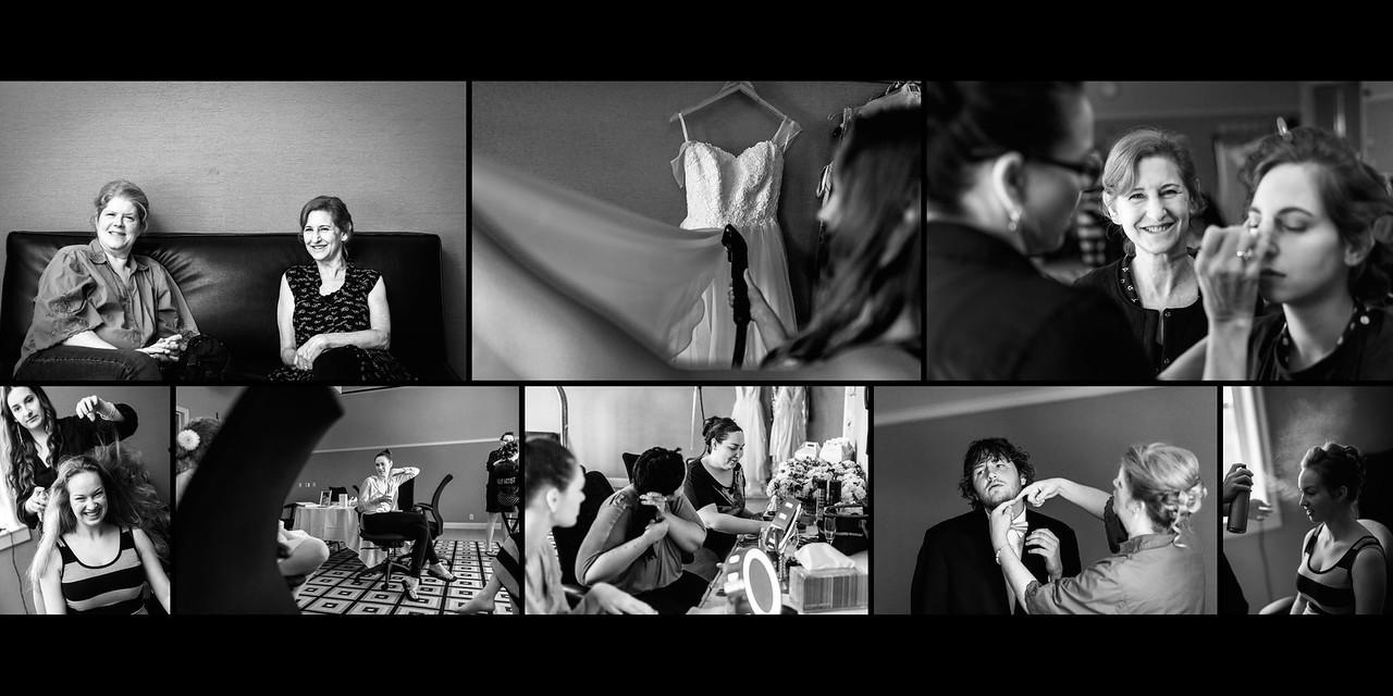 Chaminade_Wedding_Photography_-_Santa_Cruz_-_Jennifer_and_James_04