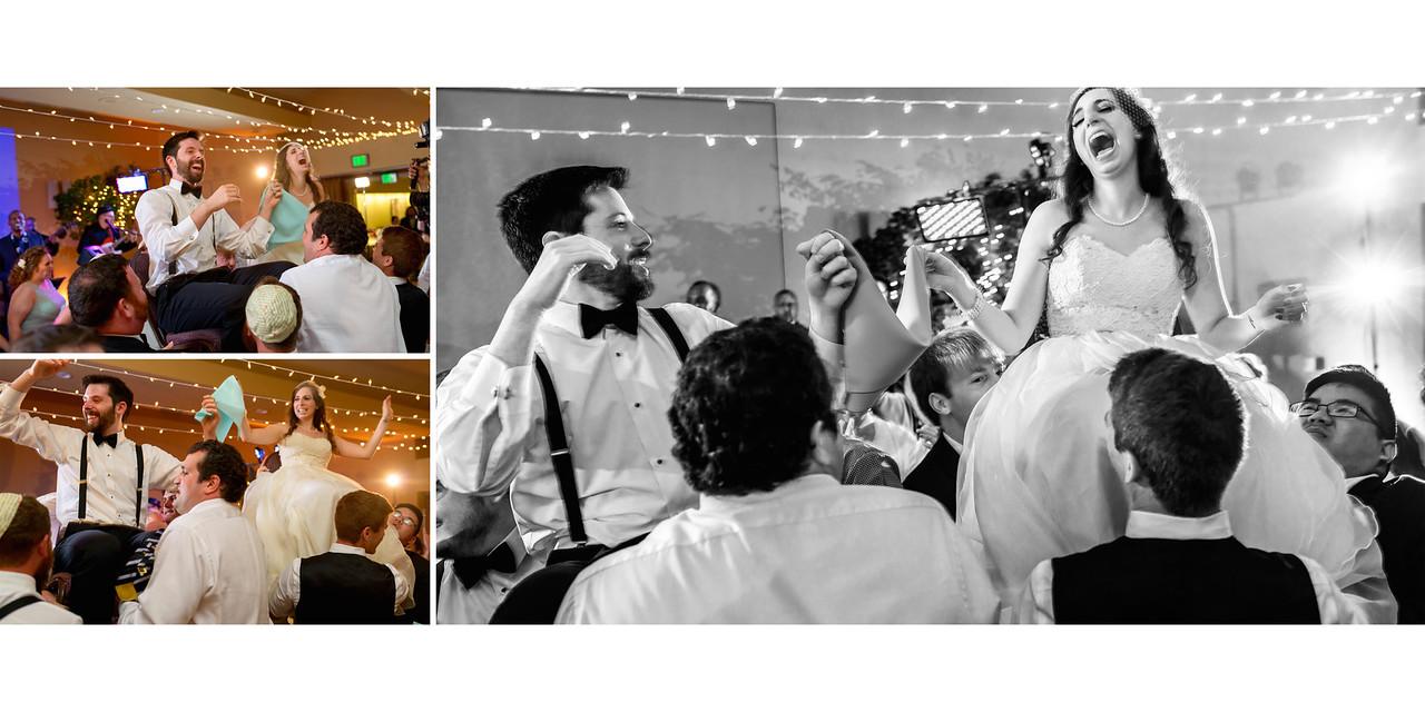 Chaminade_Wedding_Photography_-_Santa_Cruz_-_Jennifer_and_James_34