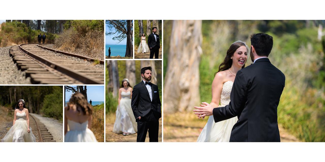 Chaminade_Wedding_Photography_-_Santa_Cruz_-_Jennifer_and_James_08