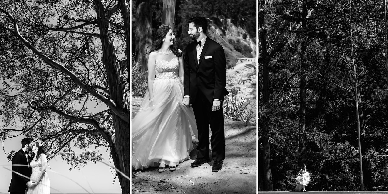 Chaminade_Wedding_Photography_-_Santa_Cruz_-_Jennifer_and_James_10