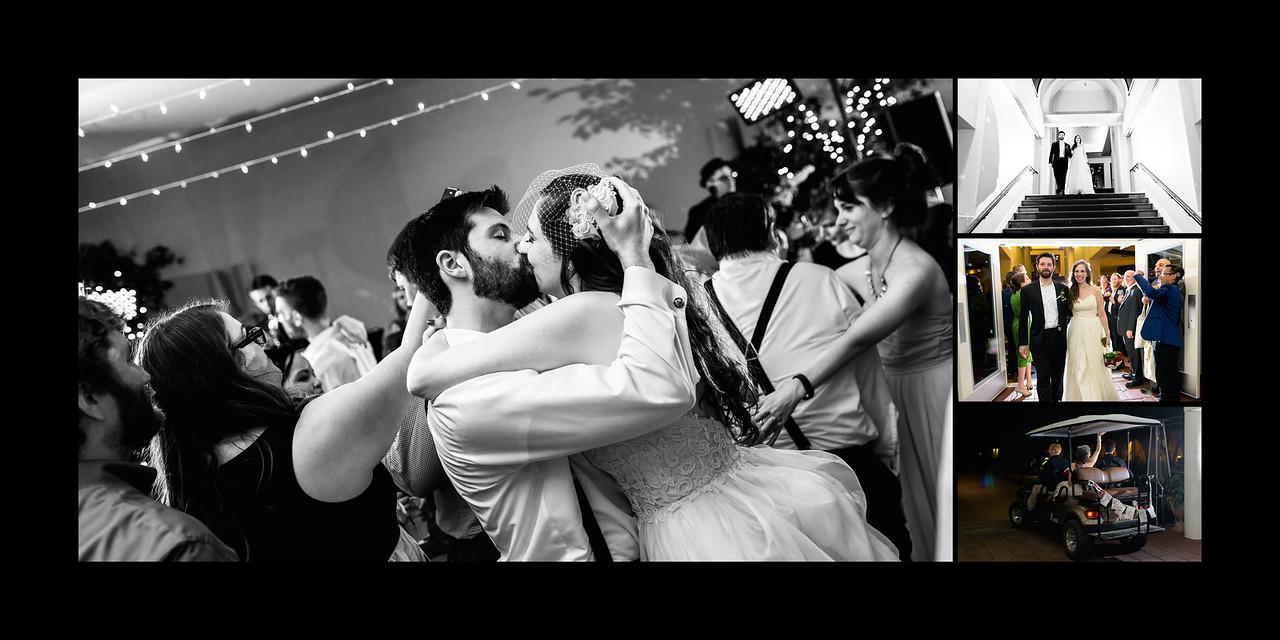 Chaminade_Wedding_Photography_-_Santa_Cruz_-_Jennifer_and_James_39