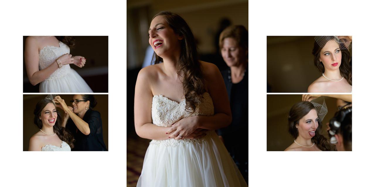 Chaminade_Wedding_Photography_-_Santa_Cruz_-_Jennifer_and_James_05