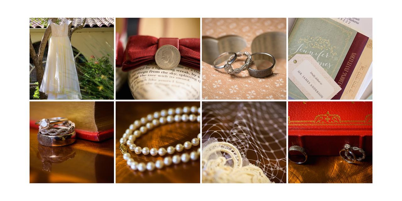 Chaminade_Wedding_Photography_-_Santa_Cruz_-_Jennifer_and_James_02