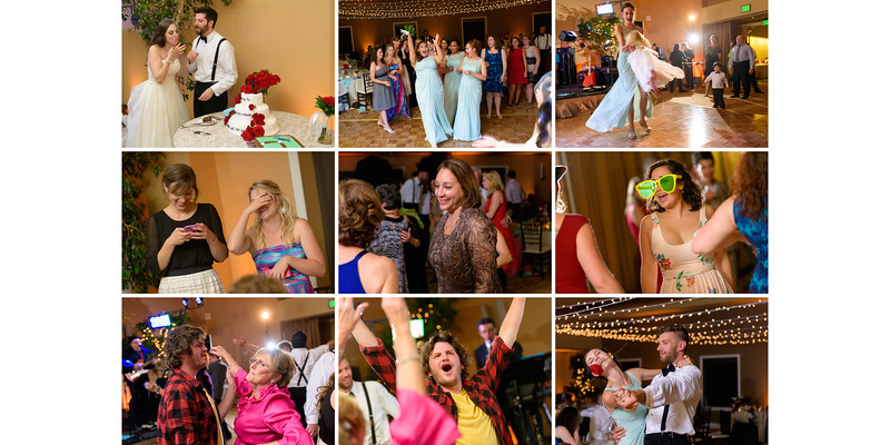 Chaminade_Wedding_Photography_-_Santa_Cruz_-_Jennifer_and_James_36
