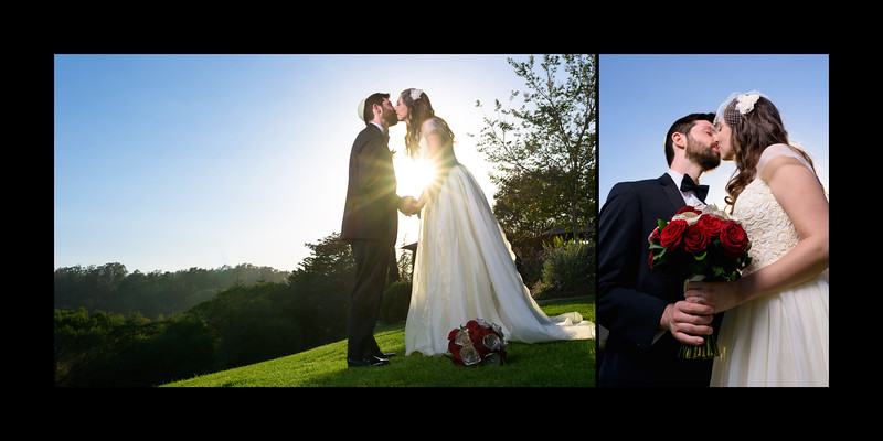 Chaminade_Wedding_Photography_-_Santa_Cruz_-_Jennifer_and_James_25