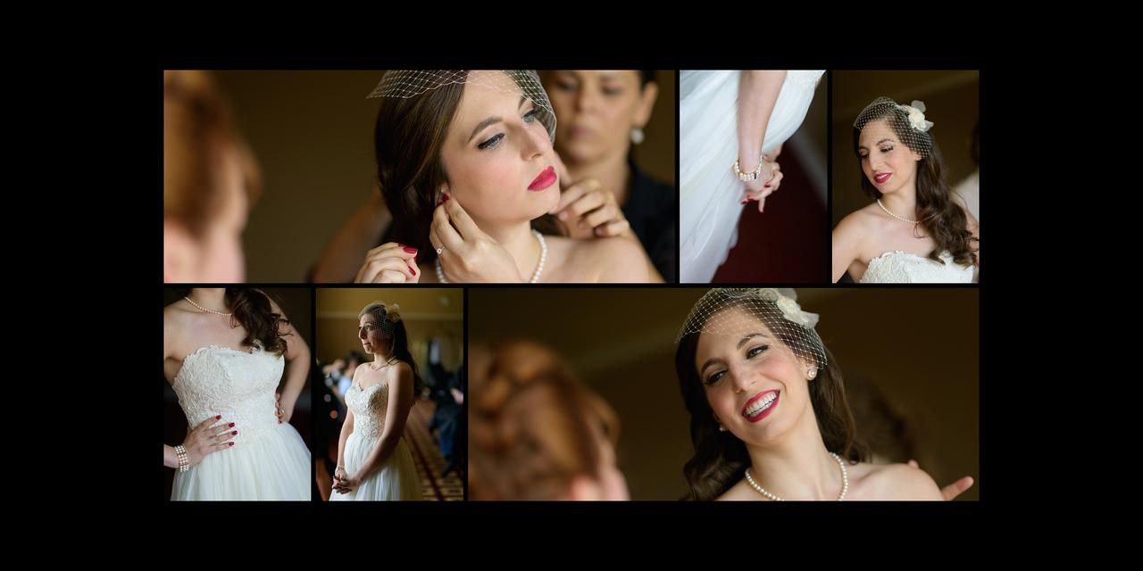 Chaminade_Wedding_Photography_-_Santa_Cruz_-_Jennifer_and_James_07