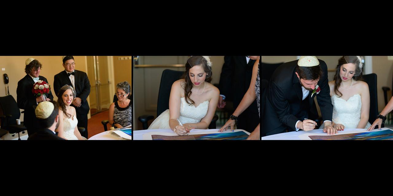 Chaminade_Wedding_Photography_-_Santa_Cruz_-_Jennifer_and_James_16