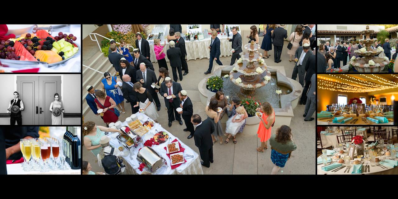 Chaminade_Wedding_Photography_-_Santa_Cruz_-_Jennifer_and_James_22