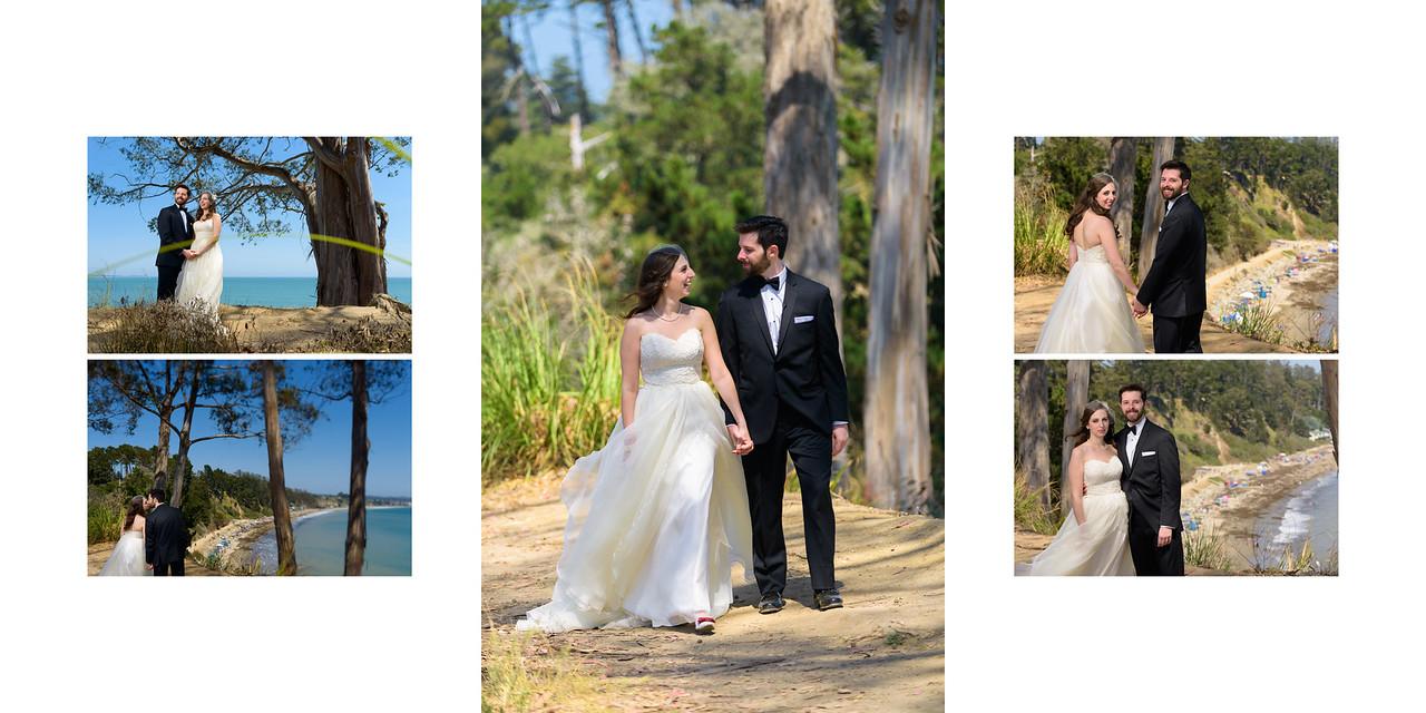 Chaminade_Wedding_Photography_-_Santa_Cruz_-_Jennifer_and_James_11