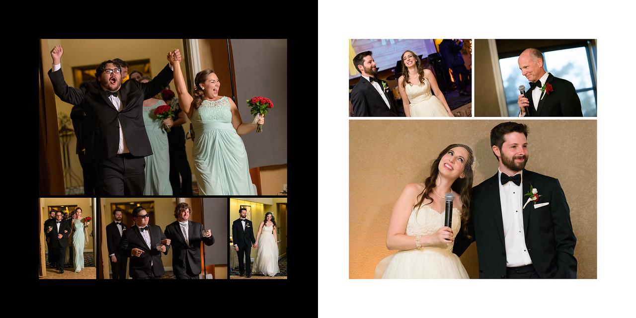 Chaminade_Wedding_Photography_-_Santa_Cruz_-_Jennifer_and_James_28