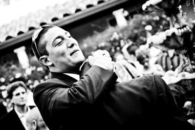 8829-d700_Lila_and_Dylan_Santa_Cruz_Wedding_Photography