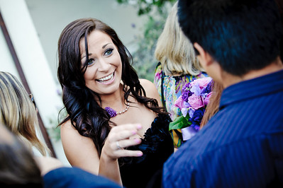 8833-d700_Lila_and_Dylan_Santa_Cruz_Wedding_Photography