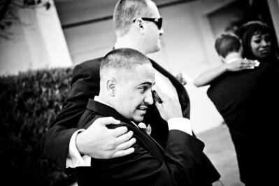 3199-d3_Lila_and_Dylan_Santa_Cruz_Wedding_Photography