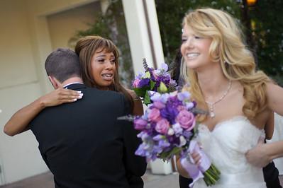 3200-d3_Lila_and_Dylan_Santa_Cruz_Wedding_Photography