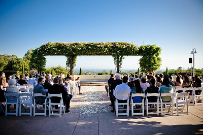 3159-d3_Lila_and_Dylan_Santa_Cruz_Wedding_Photography
