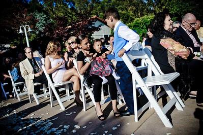 3160-d3_Lila_and_Dylan_Santa_Cruz_Wedding_Photography